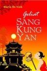 Geliat Sang Kung Yan
